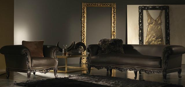 Мебель Khaos
