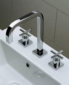 Аксессуары для ванной комнаты 3M Rubinetterie