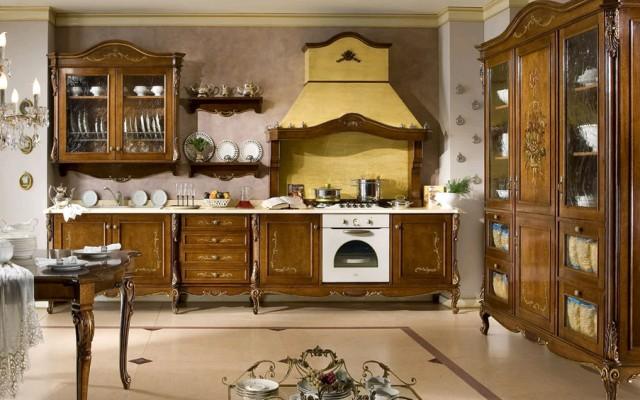Мебель Artarredo