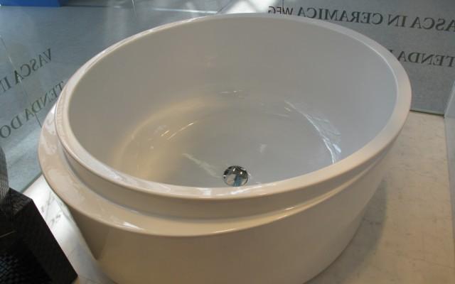 Коллекция Disegno ceramica
