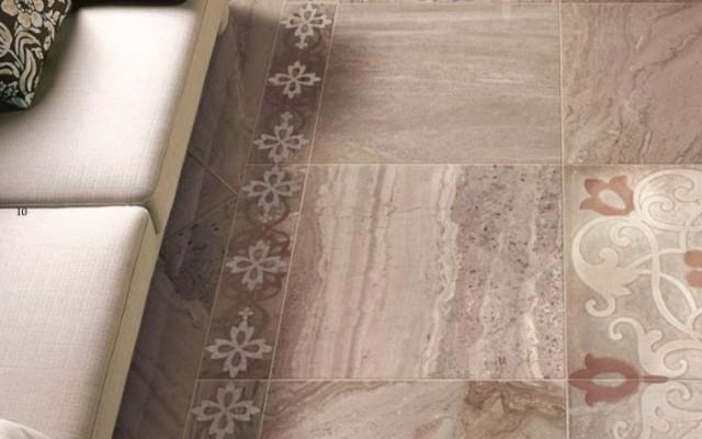 Керамическая плитка Serenissima